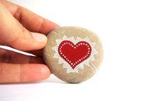Pedras / stones