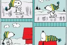 Snoopy / Snoopy, Charlie Brown, Peanuts