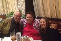 November 2014 Michelle Carr Crowe Blogs