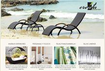 Diseño páginas Web & Blogs / Diseño páginas Web & Blogs. Création de sites internet & Blogs - Websites & Blogs Design - Hospedaje - Hébergement - Hosting - Cancún, Quintana Roo, México.