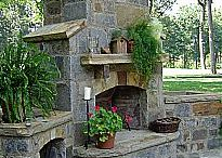 Garden/Landscaping ideas