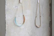 .accessory /my work / Accessory, Accessoires, eigene Arbeiten