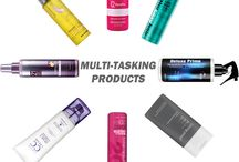 Products & Tools / Keep up on tips, tricks and trends for beauty products and tools.