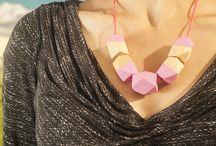Necklaces / #Necklaces #Accessories #Women #Woman #Necklace