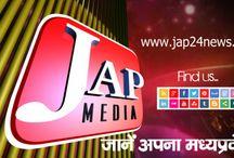 Entertainment / Hollywood And Bollywood News.