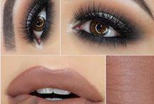 makeupownik
