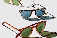 #Hashtag eyeglasses design / #Hashtag #eyeglasses #product design #sunglass #syle #eyewear #fashion