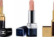 Beauty / Lipstick