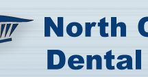 Dental Office Location Tinley Park, IL  / The dental care office of North Creek Dental Care in Tinley Park 60477 are the top care providers for professional and careing dental treatment services. Our dentists and dental treatment teams are pleased to offer the following dental services to our patients: Cosmetic Restorative Childrens Family General Preventive Orthodontics Dentistry in Illinois.