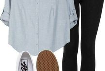 STYLE OUTFIT
