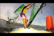 Kona One Windsurfing explanitions