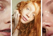BEAUTY | skincare