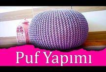 derya baykal crochet knitting