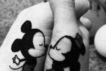 Tattoo art (old)