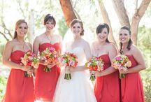 Bill Levkoff Bridesmaid Dresses / Bill Levkoff Bridesmaids Dresses at Bella's