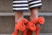 Shoes Please 24/7!! / Shoes lift my spirits every time.  Just love SHOES!!! / by L Gray