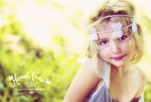Children's photography / Beautiful childrens photography.