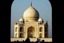 Taj Mahal Tours / Taj Mahal Tours - Private Day Trips from Delhi to Taj Mahal – Private Tours in India - http://daytourtajmahal.in/