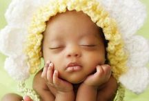 LITTLE SMILES / ~BEAUTIFUL CHILDREN~  Please be kind & follow board if pinning 10 or more pins. / by R. J.