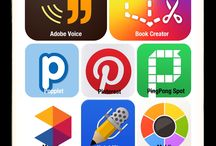 Apps / Useful apps for Education