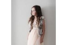 LuLu's fashion likes / by Amanda Burns