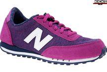 Sneakers / buty sneakers