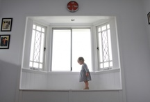 My Stories / Hanna Hervall Photography www.hannahervall.com