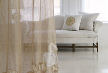 Doilies for a modern home