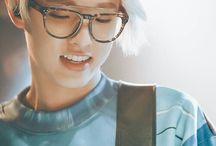 Jae Park (DAY6)