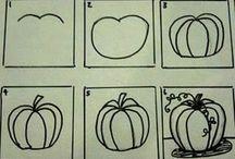 уроки для детей