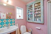 home - bathroom