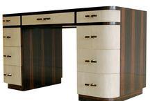 Desks/ Dining Tables