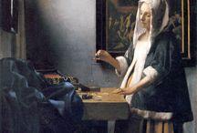 Art, Paintings & Photos