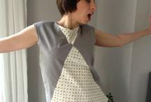 Ma Couture !