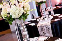 2015: Mitchell-Luper Wedding