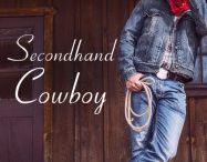 Sights and Sounds of Oklahoma / Lacy William's cowboy romance novels are set in Oklahoma.  Here are some of the sights, sounds and tastes that inspire her stories.