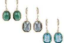 My jewelery