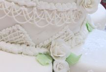 Wedding Advice and Ideas We Luv / Tips, Strategies and Ideas from wedding inspired websites we Luv at With Luv Design.