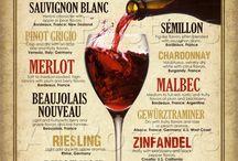 Wino i inne