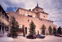 Archivo Toledo