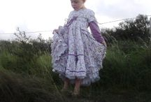 Jottum Stephania dress
