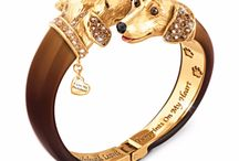 Dachshund Lover Gifts / T-shirts, gifts, ornaments, and stocking stuffers for Dachshund  lovers.