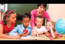 First Grade Social Studies