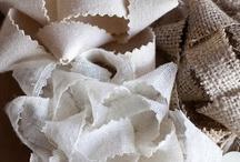 Recycling / by Verena Vogler