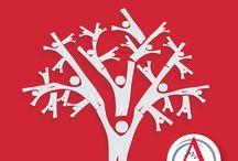 İnsan Hakları Günü