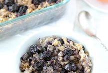 Blueberry Recipes / healthy blueberry recipes | easy blueberry recipes | blueberry muffins | blueberry pancakes | fresh blueberry recipes | blueberry breakfast recipes | blueberry dessert recipes | frozen blueberry recipes | blueberry cobbler / by Michelle (Brown Eyed Baker)