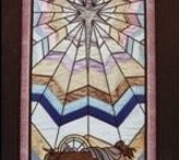 church banners / by Denise Melbie