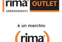 #Rimaoutlet.it / L'outlet a portata di casa...!