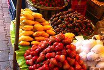 Obstmarkt welteit