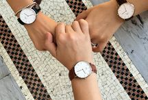 Watch-Lab | Social / Tutti gli aggiornamenti su #WatchLab attraverso i canali social ufficiali!  #SelectedbyWatchLab